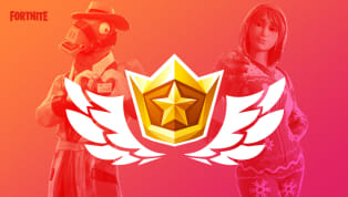 Fortnite Overtime challenges, which went live Thursday in FortnitePatch 7.40, offers players a chance to earn a free Fortnite Season 8 Battle Pass. Players...