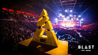 The BLAST Pro Series will come to America for the first time, the tournament organizers announced Thursday. The tournament series will cometo Miami on April...