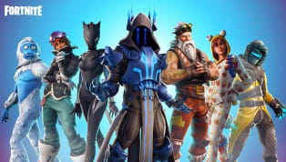 Fortnite Week 11 challenges went live Thursday as part of Fortnite Patch 7.40.Known as Overtime challenges for this week, players have an opportunity to...