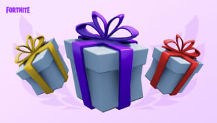 Fortnite Gifting returned Thursday in Fortnite Patch 7.40. Players can also gift the Heartspan glider to another player for free until 7 p.m. ET Friday. To...
