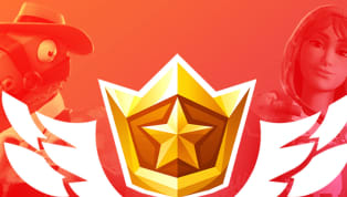 Fortnite Season 8 Battle Pass is not out yet, and won't be for a while at that, but Epic Games did the community a total solid in announcing how players can...