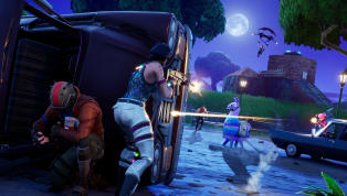 The Team Rumble LTM was reintroduced Thursday inFortnite Patch 7.40. Team Rumble LTM pits two teams of 20 Fortnite players against one another in a fairly...