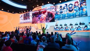 ​Overwatch League Season 2 begins Thursday, featuring a new schedule, new teams, and more. Here are three major storylines heading into the upcoming season....