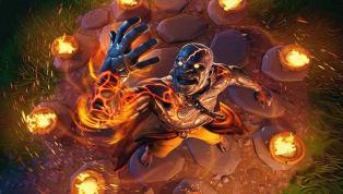 Fortnite Week 11 loading screen leaked Thursday, following the release of Fortnite Patch 7.40. Data miners discovered the image in the new files added...