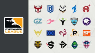 ​Overwatch League schedule is about to get underway Thursday with Season 2 kicking off.  OWL Stage 2 Week 1 starts off with four matches including a new...