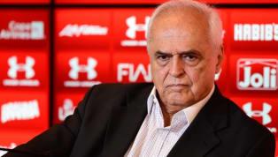Após um início de ano aquém do esperado, culminando na eliminação da Copa Libertadores para o Talleres, na última quarta-feira, oSão Paulopassará por uma...