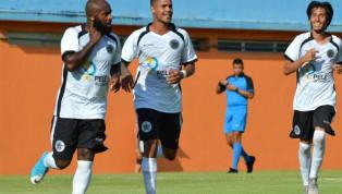 Depois de um conturbado início de ano, com direito a eliminação precoce na Taça Guanabara, aos poucos as coisas vão melhorando para o Botafogo. Na semana...