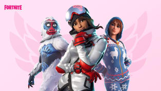 Fortnite Aim Assist Adjustments Reverted - Epic has reverted the controversial changes to aim assist impacting players who use a controller. We're reverting...