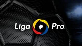 El campeonato ecuatoriano de fútbol ha empezado este 2019 con una nueva etapa, lo que era un proyecto ahora es una realidad, laLiga Proempezó la semana...
