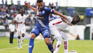 La directiva de Club Sport Emelec , acepta la invitación del conjunto de Liga Deportiva Universitaria de Loja para lo que seria el gran evento de la...