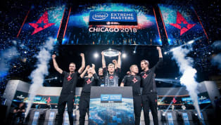 On Feb. 12, prior to the IEM Katowice Major, Counter-Strike: Global Offensive released a patch that removed the possibility for players to appear on the radar...