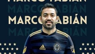 Apenas el pasado fin de semana se dio a conocer que el mexicano Marco Fabián abandonaba el sueño de militar en el Viejo Continente para regresar a suelo...