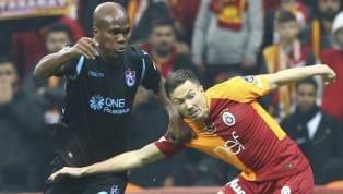 Spor Toto Süper Lig'de 22. hafta bu akşam start alıyor. Geride bıraktığımız 21. hafta birbirinden heyecanlı maçlara sahne oldu. Haftanın öne çıkan isimleri,...