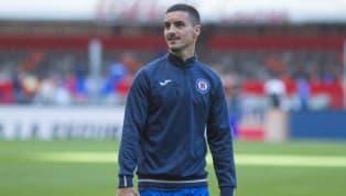 A sus apenas 22 años, Stephen Eustáquio atraviesa por un complicado momento en su carrera como futbolista profesional al sufrir una lesión de rotura de...