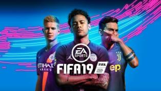 Seri gim FIFA yang dibuat dan dipublikasikan oleh EA Sports telah memasuki paruh kedua dalam periode tahunan mereka pad edisi FIFA 19. Sepanjang periode...