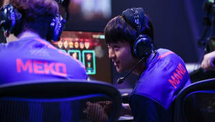 Overwatch League scores for the Feb. 14 games are below. The newest season began Thursday featuring returning teams and the newcomer Hangzhou Spark. In case...