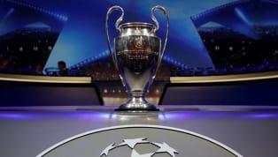 Quedan aún tres meses y medio para que la Champions League llegue a su fin y corone a uno de los 16 aspirantes que quedan en competición como el mejor club...