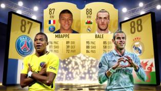 Gareth Bale và cả những ngôi sao nổi tiếng tốc độ khác như Sadio Mane, Leroy Sane đều không thể sánh bằng một cầu thủ của Wolvehampton ở khoản tốc độ trong...