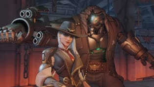 Jennifer Hale, the voice actress for Overwatch hero Ashe, offeredcriticism Thursday of Twitterof Activision Blizzard for laying off hundreds employees....