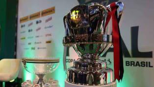 AConfederação Brasileira de Futebol(CBF) divulgou nesta sexta-feiraos horários e as datas da segunda fase daCopa do Brasil. Nesta etapa da competição,...