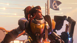 GOATS has been the dominant meta in Overwatch for almost half a year now. This powerful team composition prioritizes survivability and teamwork, but many fans...