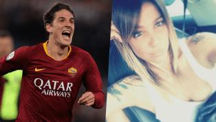 Sao trẻ của AS Roma Nicola Zaniolo mới đây đã phải nài nỉ mẹ ruột của mình là Francesa Costa thôi đăng tải những bức ảnh 'sexy' trên mạng xã hội instagram....