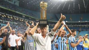 Vivendo um início de ano iluminado, o Grêmio já se posiciona como potência a ser temida em 2019. Com apenas seis partidas disputadas nesta edição de...