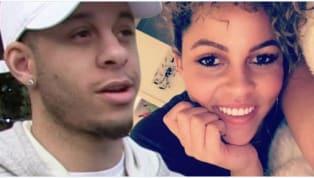Seth Currylogrará que se unan dos de las familias más emblemáticas de laNBA. Seth, el hermano de Stephen e hijo de Dell Curry, se comprometió en...