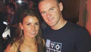 El ex jugador delManchester United,Keith Gillespie, brindó un consejo aWayne Rooney, luego de que este último se viera involucrado en un escándalo por...