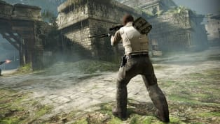 The latest Counter-Strike: Global Offensive update was released by Valve. Developers revealed a problem involving fire getting mistakenly extinguished was...