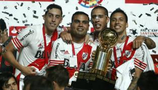 La histórica consagración en la Copa Libertadores de América provocó que los jugadores del Millo se revaloricen y, más allá de que el equipo sufrió las bajas...