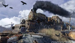 Metro Exodus is a  notoriously difficult game. In fact, the game is so difficult that players have found it troublesome to get out of a railcar in the first...