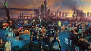 Crackdown 3 is the revival of the Crackdown franchise from almost a decade ago. After being stuck in production for years, it is now available for free to all...