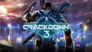 Crackdown 3 was released yesterday and has a talented voice crew. Who are the big names providing the voices in Crackdown 3? The day is finally here! Thank...