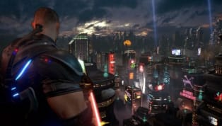 Crackdown 3 DNA locations are all spread throughout the game. While you're running around looking for agility orbs and hidden orbs, make sure to be on the...