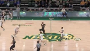 ​The Jackrabbits of South Dakota State have pulled it off! In a rivalry matchup that America should be much more aware of, the North Dakota State Bison hosted...