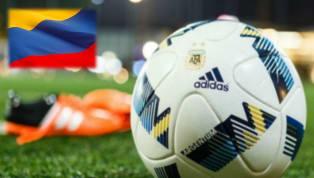 El talento de los jugadores colombianos sigue enamorando y exponiéndose en el país de Diego Armando Maradona,Lionel Andrés Messiy el mate. La cifra de...