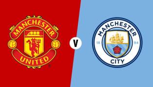 Ngày và giờ bóng lăn của trận derby Manchester đã phải thay đổi sau khi Manchester City hạ Newport County ở vòng 5 FA Cup để qua đó vào tứ kết của giải đấu....