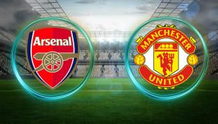Manchester United cùng với Arsenal đang rất quyết tâm nhằm chiêu mộ tiền đạo hàng đầu của giải Hạng Nhất AnhChe Adams từ Birmingham City. Che Adams là tiền...