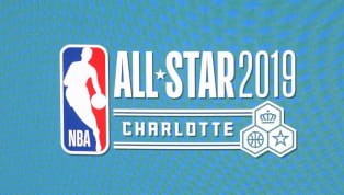 Este fin de semana se está celebrando el All Star de la NBA en Charlotte. Una vez que se ha llevado a caboel partido de los rookies yel concurso de triples...