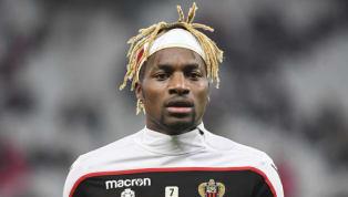 Défait 3-0 face au SCO d'Angers, Patrick Vieira avait la mine des mauvais jours après le match, et semble avoir trouvé le coupable tout désigné, en la...