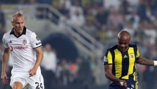 Spor Toto Süper Lig'de 23 ve 24. haftanın programı belli oldu. Türkiye Futbol Federasyonu'nun resmi internet sitesinden yapılan açıklamaya göre...
