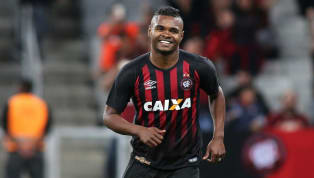 Sem a mesma badalação de gigantes da Série A como Palmeiras, Flamengo, Cruzeiro e São Paulo, oAthletico Paranaensefez um mercado de transferências bem...