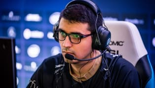 Ninjas in Pyjamas received the first invitation to ESL One Mumbai on Saturday. ESL announced the invitation via Twitter, where it shared a short promotional...