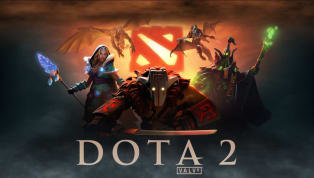 Dota 2 patch 7.21b arrived on live servers Saturday, bringing balance changes to 33 heroes and a single item. Check out the full list of changes below. Dota...
