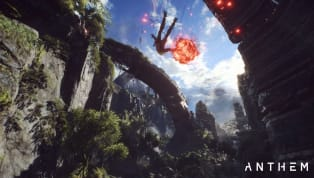Anthem world events are special occurrences that take place in the game's shared spaces. These events can come in all kinds of different shapes and sizes,...