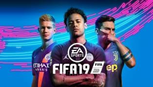 Kehadiran mode permainan FIFA Ultimate Team (FUT) dalam seri gim FIFA sejak 2009 menjadi salah satu alasan mengapa permainan yang dikembangkan dan...