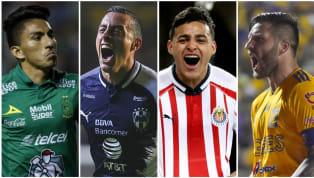 Este fin de semana se disputó la Jornada 7 del Torneo Clausura 2019 en la Liga MX, que trajo varias emociones pues se jugaron el Clásico Tapatío y el Clásico...
