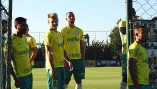 O Grêmio surpreendeu a todos quando entrou na negociação com Diego Tardelli e conseguiu contratar o atacante, que também era disputado pelo Atlético-MG e...