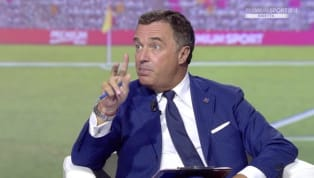Nella giornata di ieri altro mezzo passo falso del Napoli, che al San Paolo non è riuscito a sfondare la difesa del Torino ed è quindi stato costretto allo...
